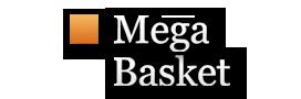 MegaBasket Home