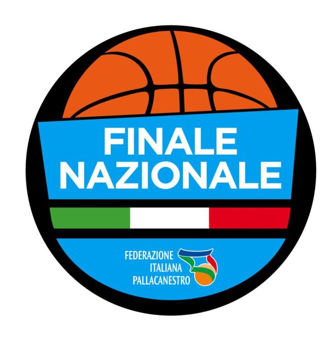 finale-nazionale-2016